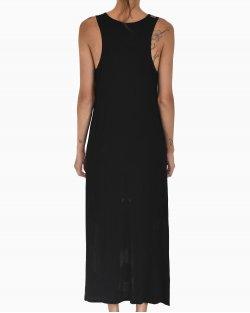 Vestido Givenchy Midi Estampado