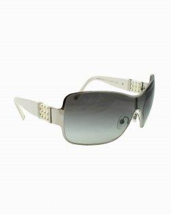Óculos de sol Chanel Perle Collection C.262/3C