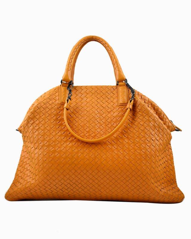 Bolsa Bottega Veneta Bag 3 Ways