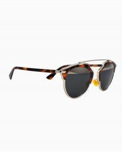 Óculos de sol Dior So Real Havana AOOMD