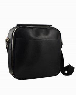 Camera Bag Louis Vuitton Taiga