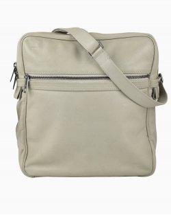 Camera Bag Louis Vuitton Empreinte Monograma