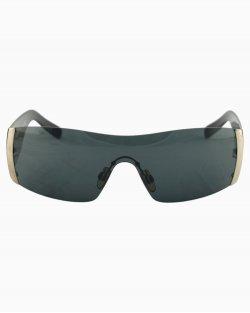 Óculos de sol Dolce & Gabbana preto DG8026