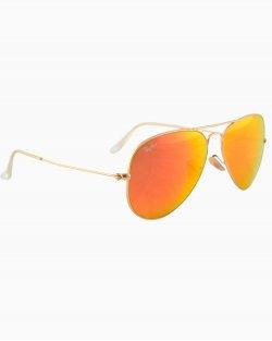 Óculos Ray Ban Aviator 112/69