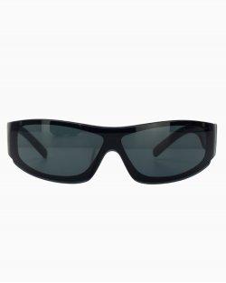 Óculos Chanel Preto C501/87