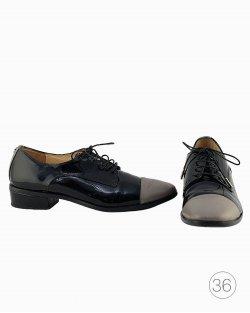 Sapato Jimmy Choo Oxford