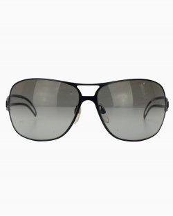 Óculos Chanel 6814