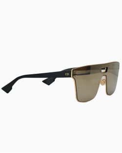 Óculos Dior Espelhado Diorizoni