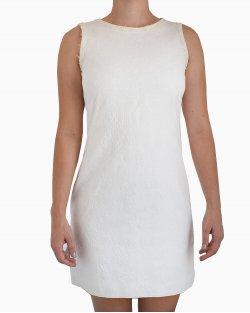 Vestido Dolce & Gabbana Renda Branca