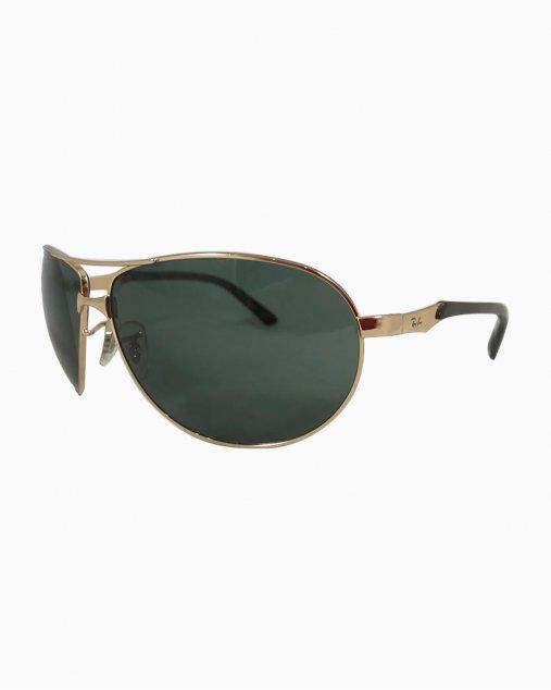 Óculos Ray Ban Aviator Classic
