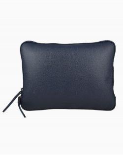 Capa de Notebook Burberry Azul