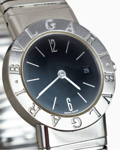 Relógio Bvlgari BB26 2T