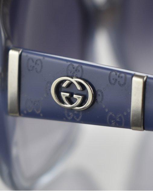 Óculos Gucci GG3125/S