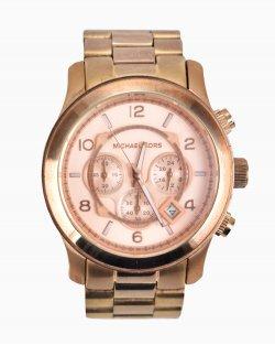Relógio Michael Kors MK8096