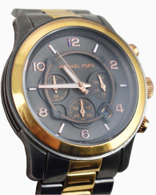 Relógio Michael Kors MK8189