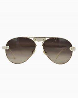 Óculos Chloé Tamaris CL2104