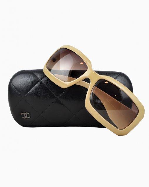 Óculos Chanel 5076-H