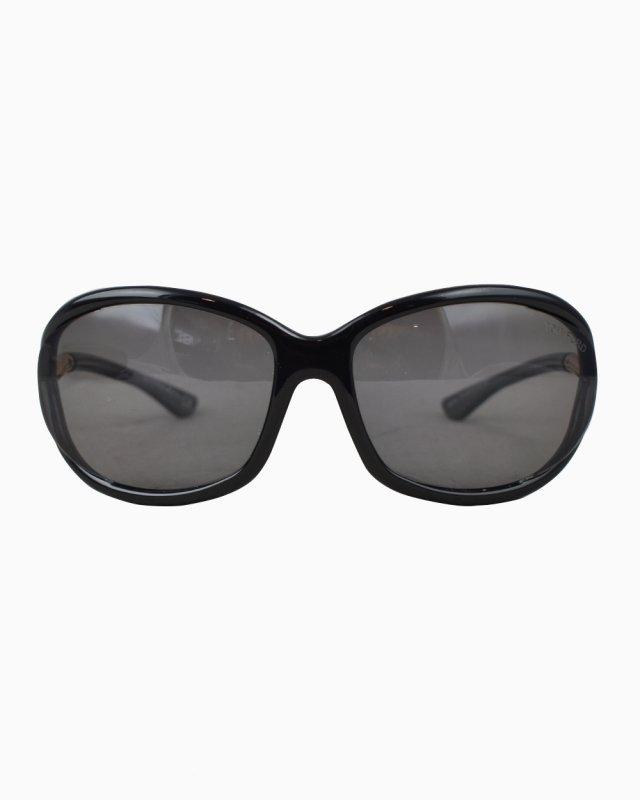 Óculos Tom Ford Jenifer Preto