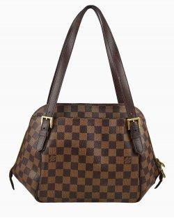 Bolsa Louis Vuitton Belem