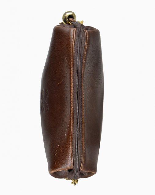 Bolsa Cacharel Vintage Marrom