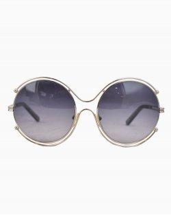 Óculos Chloé CE122/S Roxo