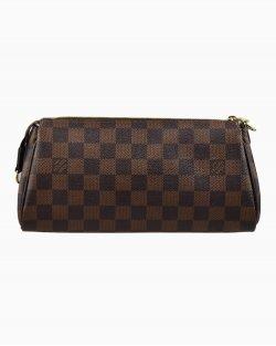 Bolsa Louis Vuitton Eva