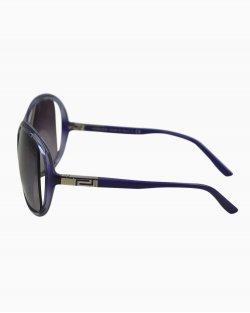 Óculos Versace 4174 Roxo