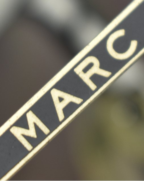 Óculos Marc By Marc Jacobs MMJ131/S