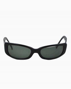 Óculos Giorgio Armani 947 020 Preto