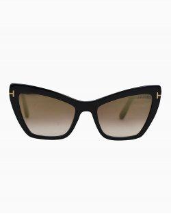 Óculos Tom Ford Valesca - 02