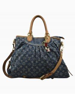 Bolsa Louis Vuitton Neo Gabby GM - SEGUNDA PARCELA