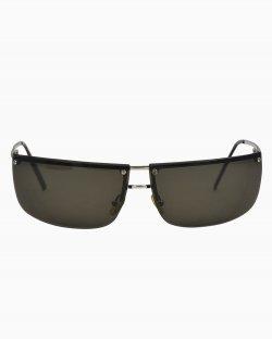Óculos Gucci GG 2653/S Marrom