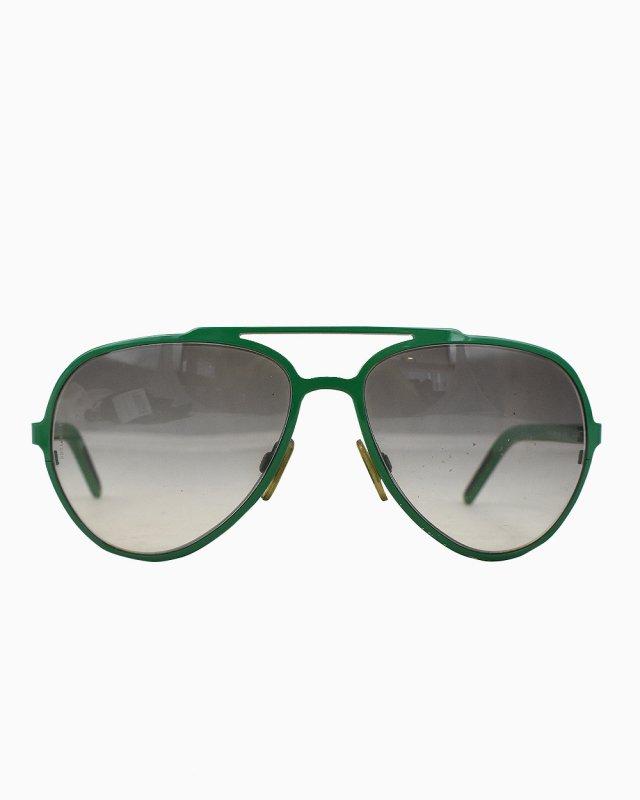 Óculos Dolce & Gabbana DG2081