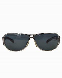Óculos Prada SPR70G Preto