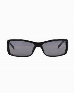 Óculos Gucci GG1486/S Preto