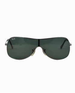 Óculos Ray Ban RJ9507S Preto