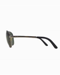 Óculos Ray Ban RB3213 Preto