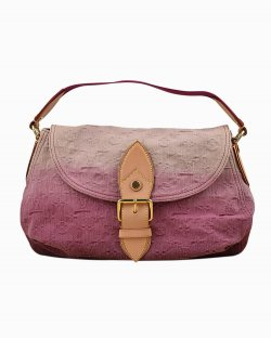Bolsa Louis Vuitton Sunray Rosa