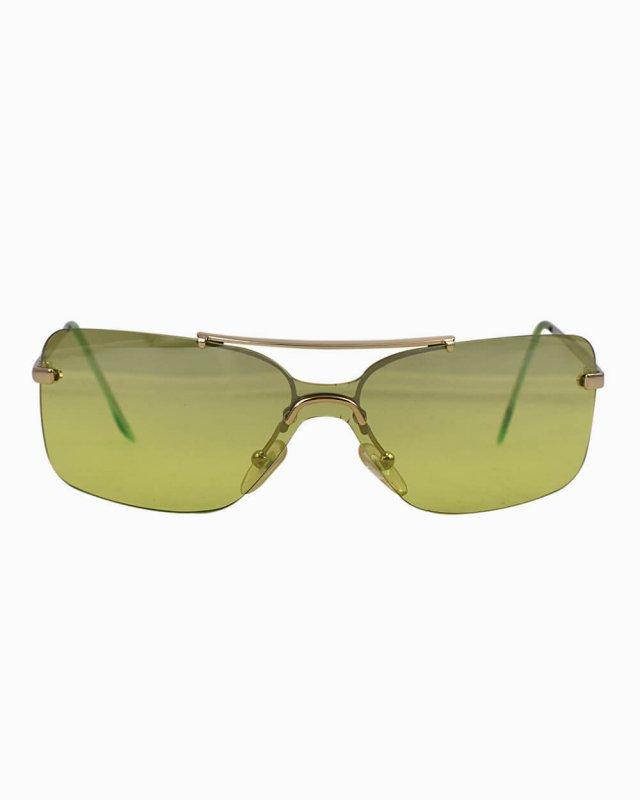 Óculos Christian Dior Mini Motard