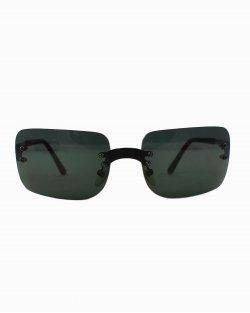 Óculos Chanel 4005 c.101/71 Preto