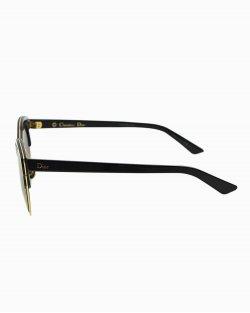 Óculos Christian Dior Sideral 1