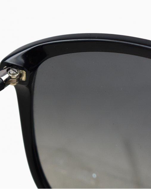 Óculos Burberry B4118O Preto