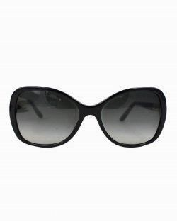 Óculos Versace 4271-B Preto