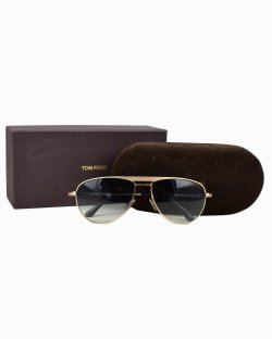 Óculos Tom Ford Willian