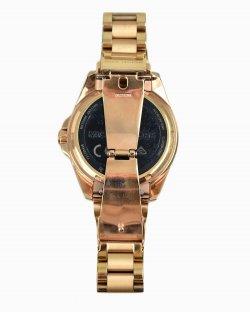 Relógio Michael Kors Access MKT5004