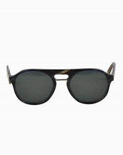 Óculos Prada SPR09P Azul Marinho