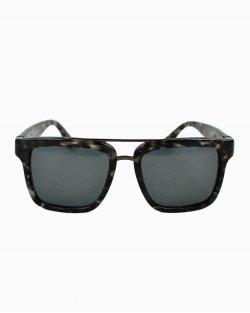 Óculos Salvatore Ferragamo SF768S Preto