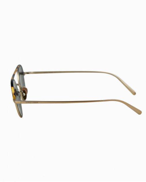 Óculos Giorgio Armani Frames Of Life AR6044