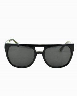 Óculos Dolce & Gabbana DG4255 Preto