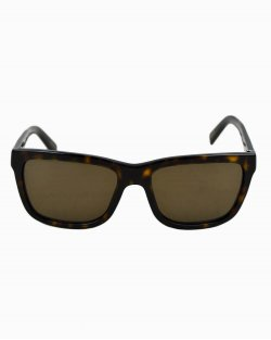Óculos Dolce & Gabbana DG4160 Marrom